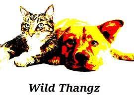 Defffe tarafından Wild Thangz için no 12