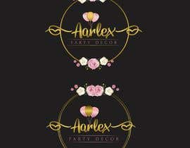 #20 untuk I need a business logo for a balloon and event business oleh designgale