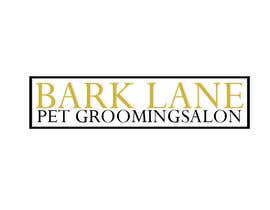 #43 untuk I would like to hire a Logo Designer to re-brand my dog grooming business with me! oleh Sanambhatti