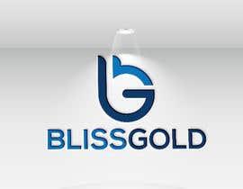 nº 66 pour Logo Design par imshamimhossain0