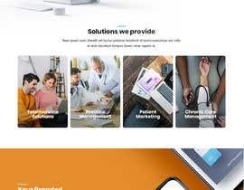 nizagen tarafından Build a website için no 15