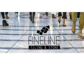 #25 for Fineline Tiling & Stone by gb25