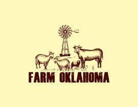 Tasnubapipasha tarafından A Farm Logo için no 60