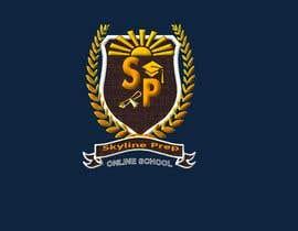 #32 для Design a school Logo -- 2 від djtolu