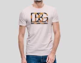 #78 for Logo/TShirt Design by mdsajeebrohani