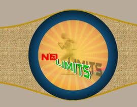 #12 for No Limit Logo Design - by Digiman1