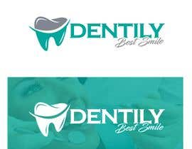 #76 for Desarrollo de Branding Clinica Odontologica af davincho1974