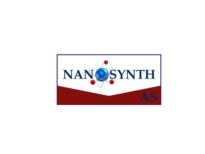 Penyertaan Peraduan #67 untuk We need a new logo for a biotech company