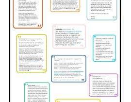 #1 para Create a testimonial page de gbeke