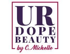 #3 untuk Logo Redesign for Beauty Brand oleh oscarezp
