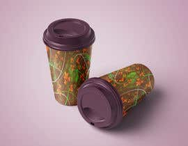 #29 for Design a Coffee Cup by femolacaster