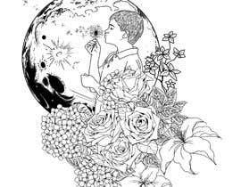 nº 9 pour Need an artist / illustrator for a Children's Book par berragzakariae