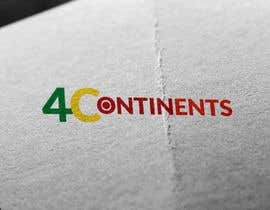 #18 for Design a Logo by Samisaleem45