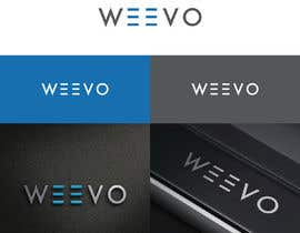 #1392 for New logo for Weevo af dezy9ner
