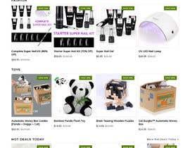 #5 สำหรับ Add 150 Products to Woocommerce Website โดย monowara9850