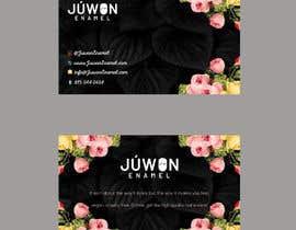 #139 για business cards needed από sayem144
