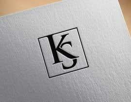 #99 untuk Design me a monogram/logo oleh shahadatmizi