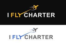 #543 pentru Logo Design - I Fly Charter de către ideaplus37