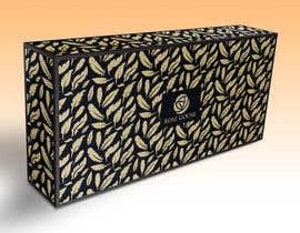 #45 untuk Create Print and Packaging Designs oleh nuwansgrafix