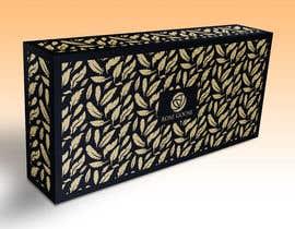 #47 untuk Create Print and Packaging Designs oleh nuwansgrafix