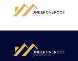 "#26 para New Company Logo Design for ""UNDER ONE ROOF SOLUTIONS"" por v196243"
