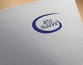 Nro 11 kilpailuun logo, Sea Sleeve käyttäjältä roshidgayan96