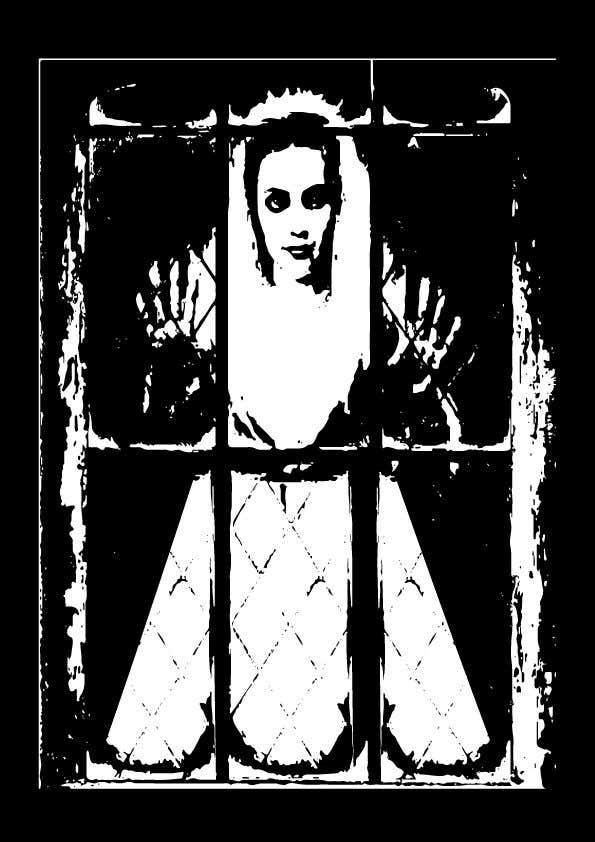 Penyertaan Peraduan #105 untuk Design a poster