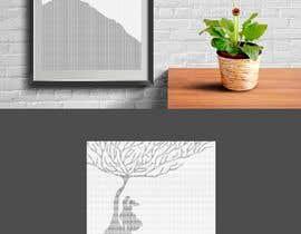 #93 για Design a poster από darbarg