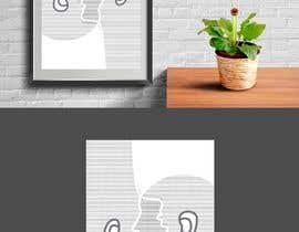 #94 untuk Design a poster oleh darbarg