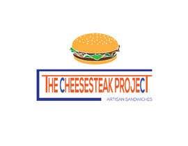 #35 för The Cheesesteak Project av emonhosse285