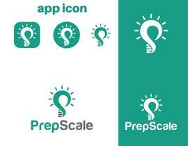 #91 untuk Logo Design for Educational App oleh sarifmasum2014