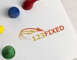 #65 for Logo for handyman company by tahzeebsattar1