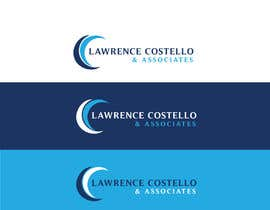 #302 for Strategic Consulting Firm Logo Design by mynguyen1505