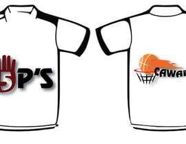 Nro 58 kilpailuun logo design käyttäjältä DaS3r