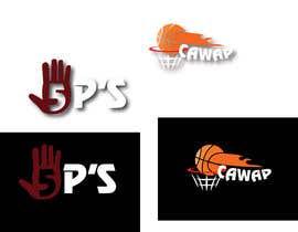 Nro 67 kilpailuun logo design käyttäjältä DaS3r