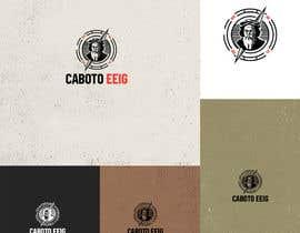 #151 , creative logo design for one business organization 来自 PappuTechsoft