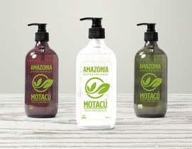 #17 para nombre y logo productos de aceites naturales de Grafika79