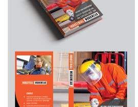 #20 untuk Brochure Design oleh biplob36