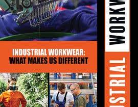 Nambari 13 ya Brochure Design na BuDesign