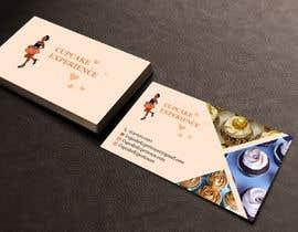 BikashBapon tarafından create double sided business cards için no 22