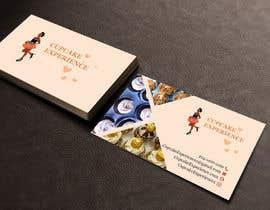 BikashBapon tarafından create double sided business cards için no 23