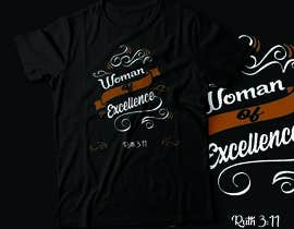#34 for Purposeful Marriages T's by Emranhossain388