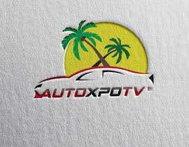 #307 para Auto Xpo TV por rafsun32