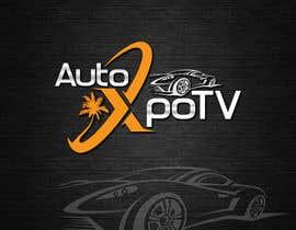 #1094 para Auto Xpo TV por rakibislam7678
