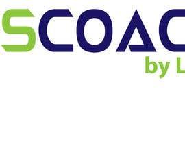 nº 11 pour Create logo for tennis coaching business par darkavdark