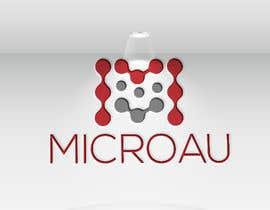 #33 para design a logo for a company name por imshamimhossain0