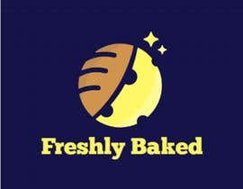 #138 για cookie dough business logo από Faisalhm68