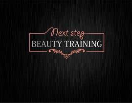 #242 für Design a Beauty Training Logo von dulhanindi
