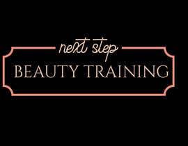 #244 für Design a Beauty Training Logo von Sahinalam786