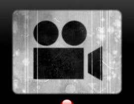 jobaerm4 tarafından Design an app icon için no 77
